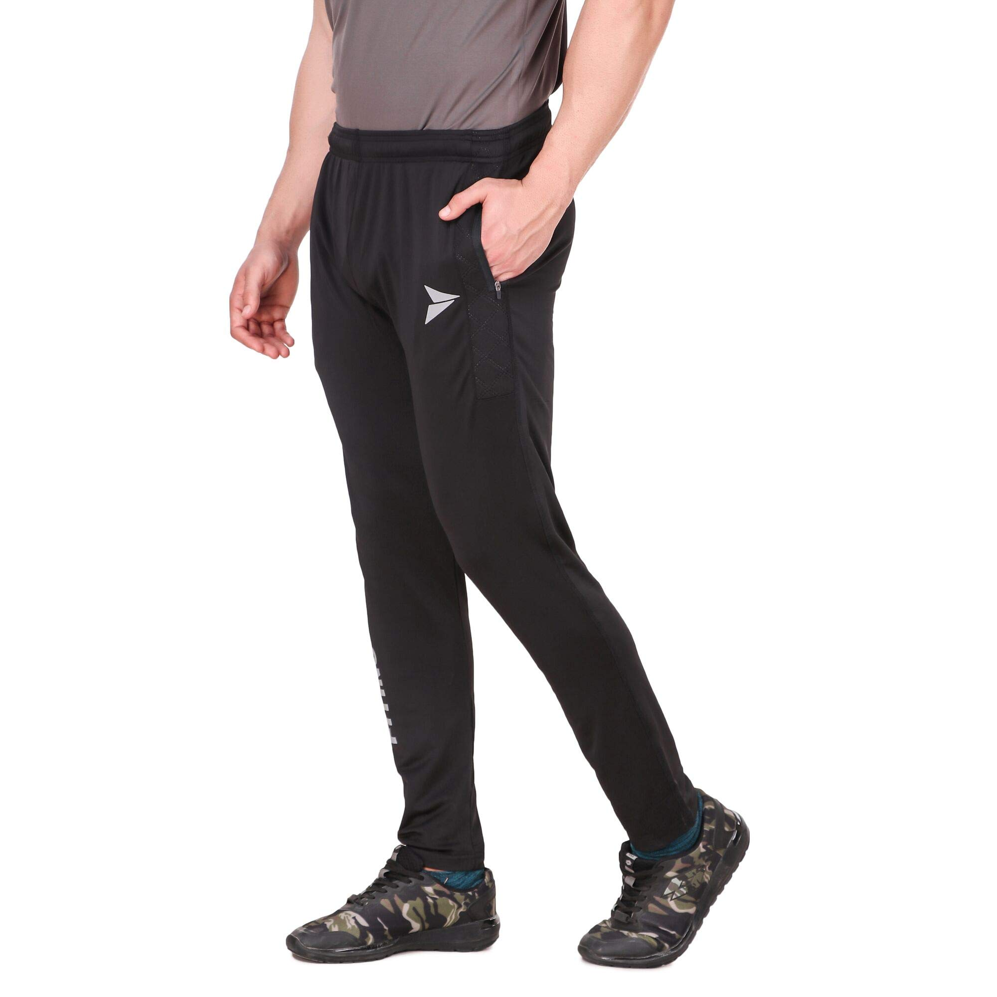 really comfortable professional website no sale tax Best Rated in Men's Track Pants & Helpful Customer Reviews ...