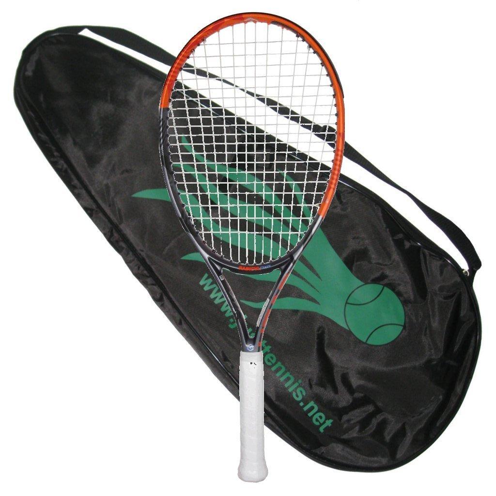 Head Cover Graphene XT PWR Radical Tennis B01DRN7QDA Head Racquet – Strung with Cover – Chooseグリップとパターン 14×19 パターン B01DRN7QDA, Useful Company:120c286f --- cgt-tbc.fr