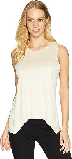 da55dc6bdc013 Bishop   Young Womens Paulina Tank Top at Amazon Women s Clothing store