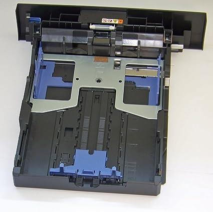 Brother HL-5370DWT Printer Driver