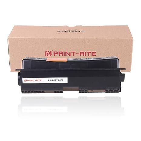 Print-Rite Compatible Toner Kyocera ecosys p2135dn Kyocera ...