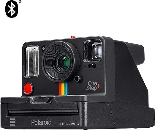Polaroid 9010 Onestep I Type Sofortbildkamera Set Mit Kamera