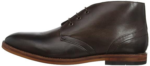Houghton De Homme Et Hudson Chaussures Ville vqCdqAw
