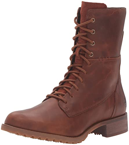 45b41cfb3825 Timberland Women s Banfield Mid Lace Boot