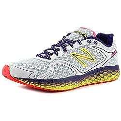 4. New Balance Boracay Running Shoes