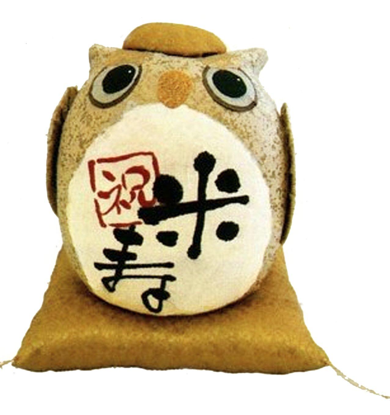 レンジでゆで野菜 丸型 ¥1,776