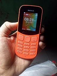 Nokia Mobiles - Buy New Nokia mobile phones Online At Best ...
