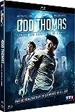 Odd Thomas contre les créatures de l'ombre [Blu-ray] [Import italien]