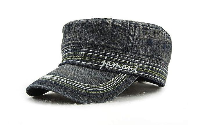 New Pattern Adjustable Cap Men and Women Baseball Caps Casquette Unisex Hat Sport Gorras Hombre Outdoor