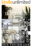 THE OTHER DURRELLS