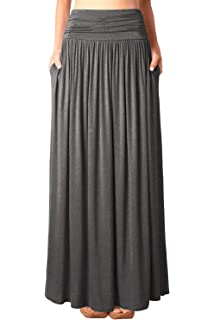 Femme Longue Cape à Capuche Hiver Automne élégant Couleur Unie Poncho Veste Blouson Manteau Tops Longue Robes Chaude Gris