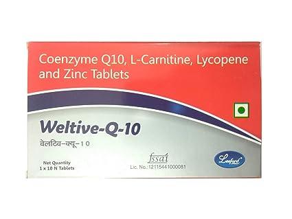 Coenzyme q10 and sperm aside! Bravo