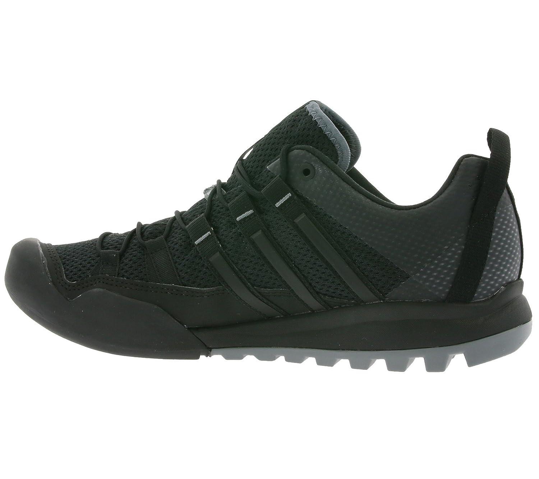 adidas terrex solo uk