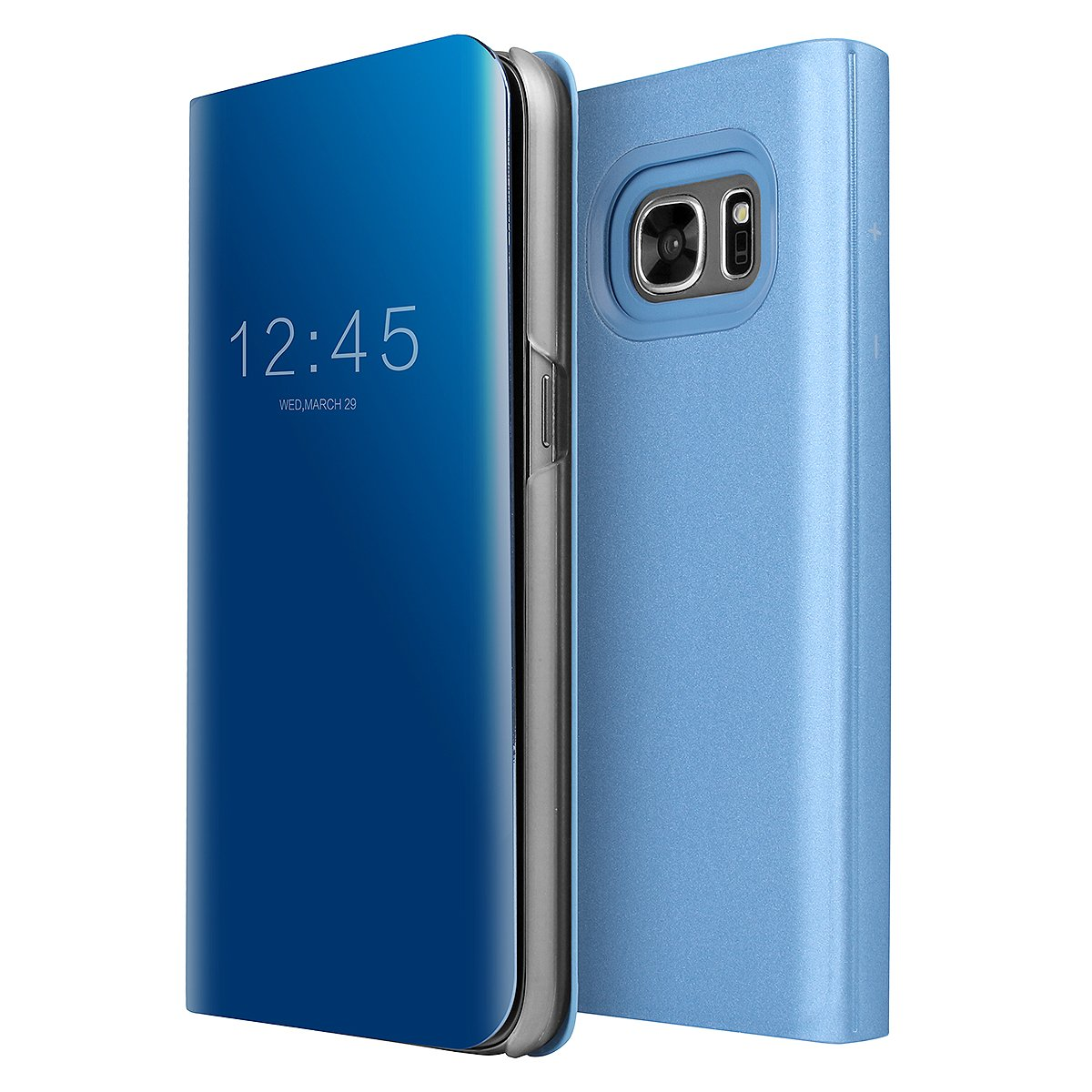 samsung-galaxy-s7-edge-flip case