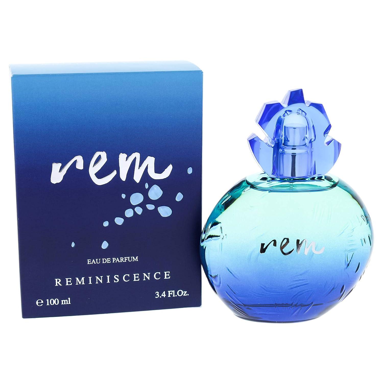 Reminiscence Rem Eau De Parfum Spray 100ml Q-90-303-B1