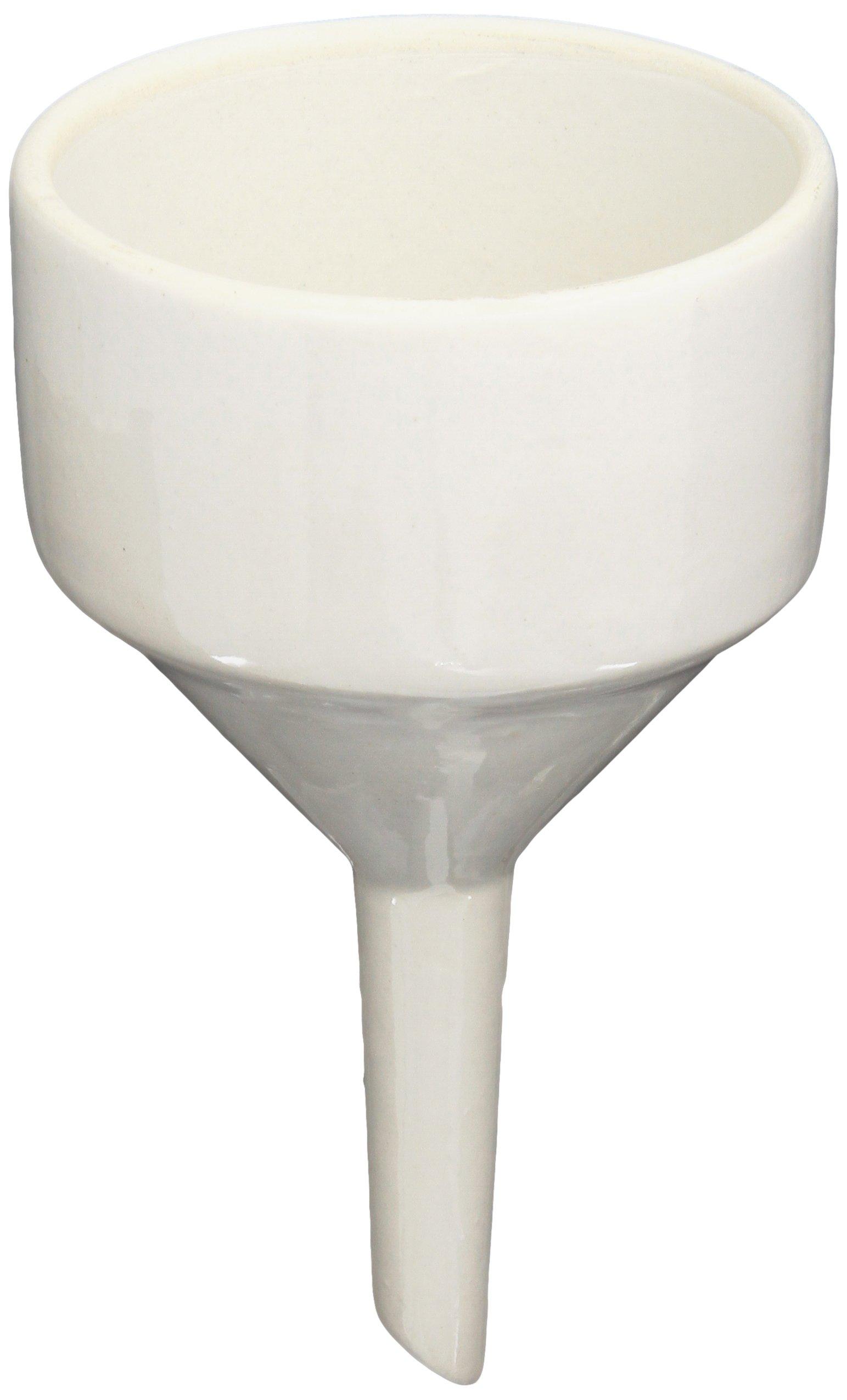 United Scientific Supplies JBF200 Buchner Funnel, 200 ml, Diameter 70 mm by United Scientific Supplies