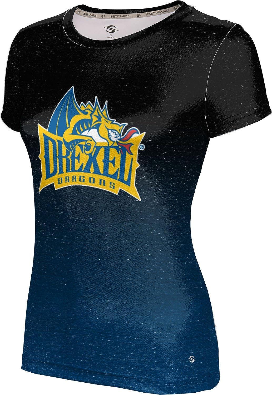Digital ProSphere Stony Brook University Girls Performance T-Shirt