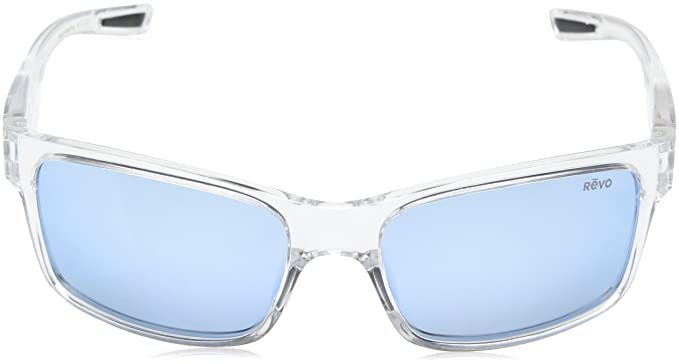 d199f607031 Amazon.com  Revo Crawler Sunglasses