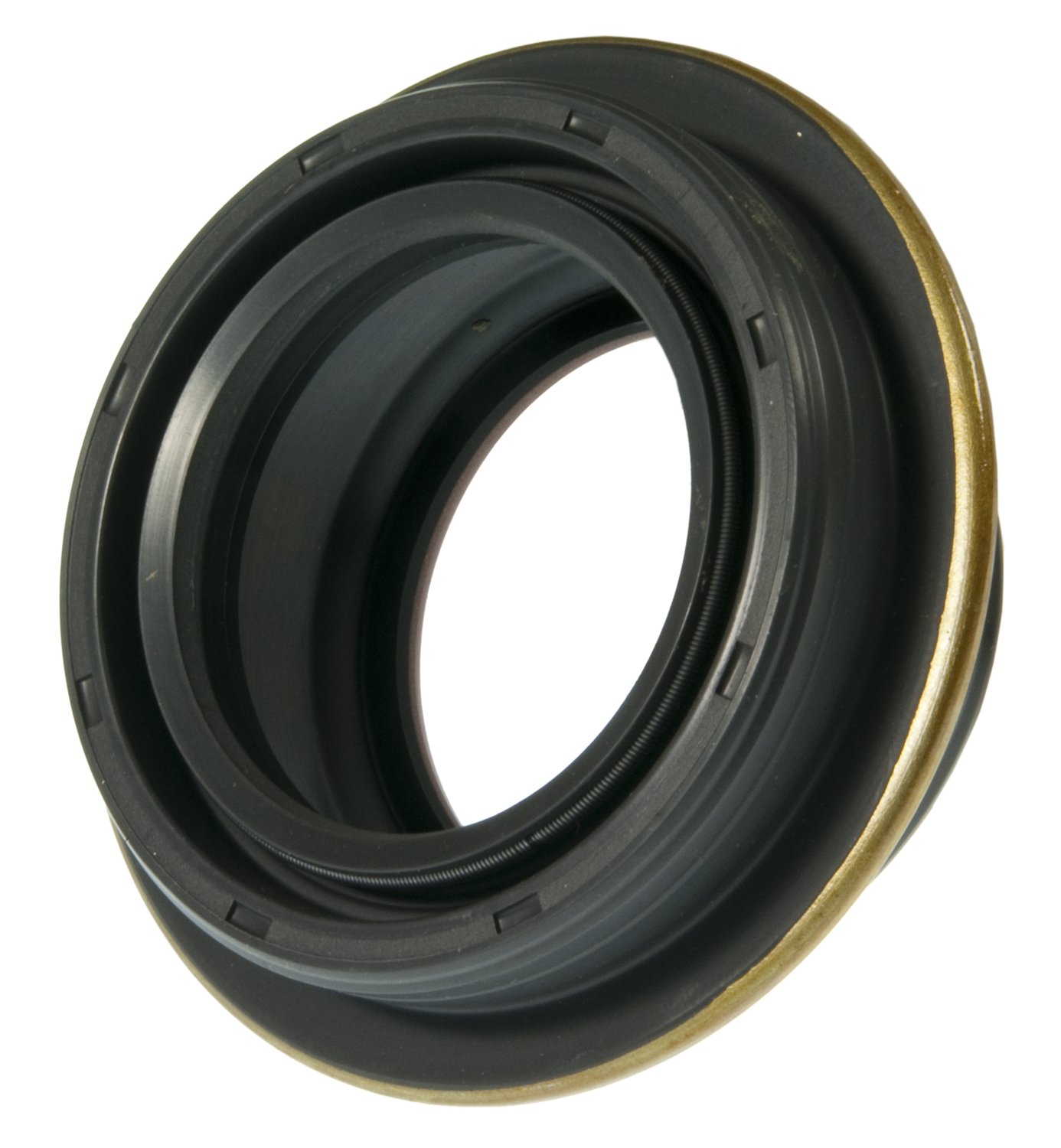 National 710496 Oil Seal 710496-NAT