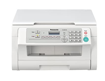 KX-MB1900SX PRINTER DRIVERS WINDOWS 7 (2019)