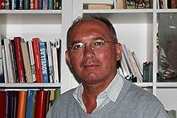 Amazon.fr: Jean-Paul Faure: Livres, Biographie, écrits