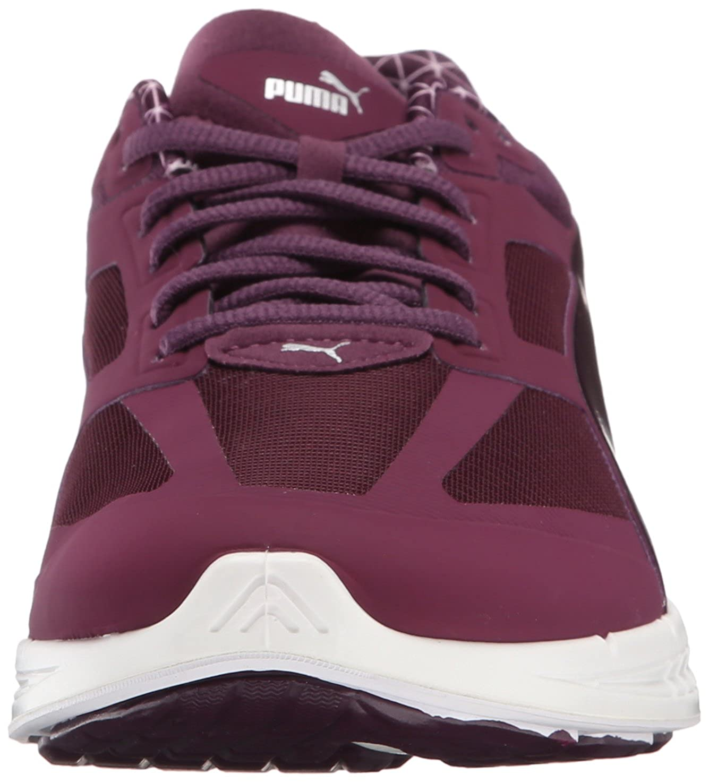 PUMA Women s Ignite PwrWarm Running Shoe
