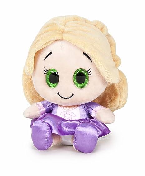 Disney Collection Peluche Rapunzel (Famosa 760015682): Amazon.es: Juguetes y juegos