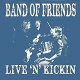 Live 'n' Kickin