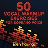 Easy Vocal Warmup