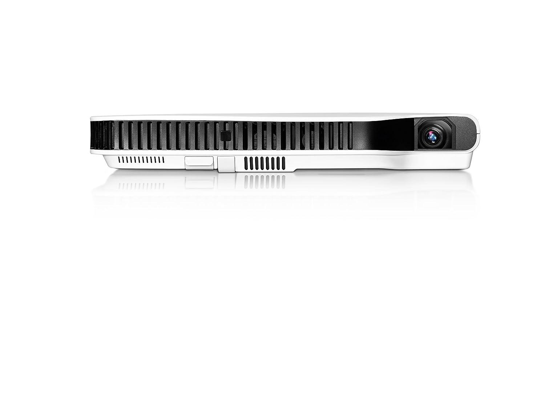 Casio XJ-A255 - Proyector DLP, 3000 Lúmenes del ANSI, WXGA ...