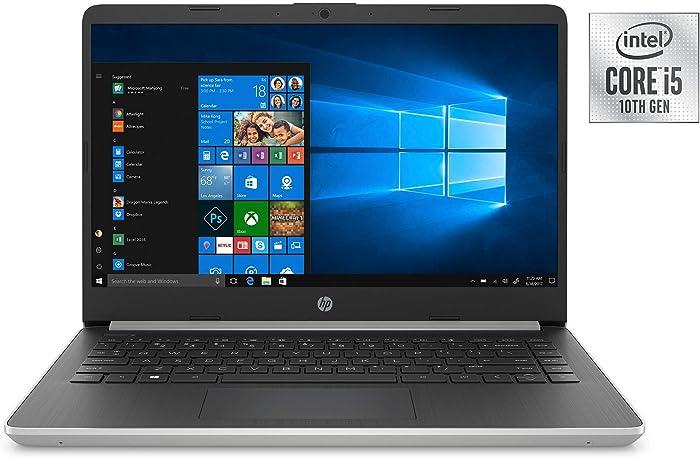 Top 10 Hp Windows 7 Desktop Computers