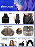 HYOUJIN PRO- H Hair Dye Coloring DIY Beauty Salon