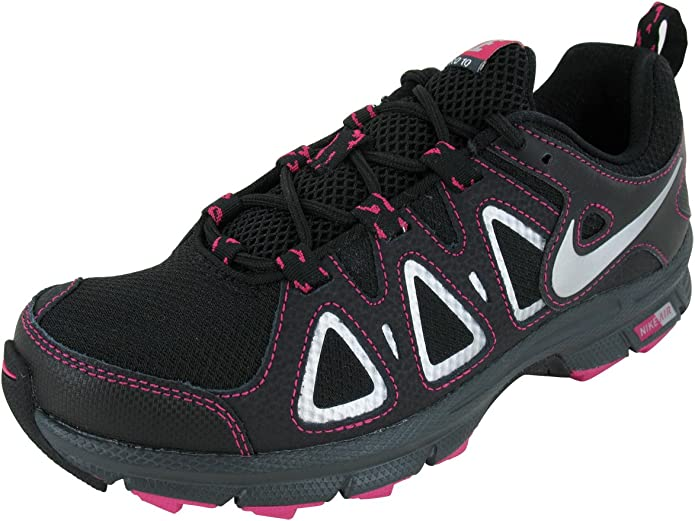 AIR Alvord 10 WMNS Running Shoes 8.5