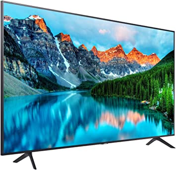 Samsung BE65T-H BET-H Series TV LED: Amazon.es: Electrónica