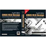 CMOS VLSI Design 4e: A circuits and systems perspective