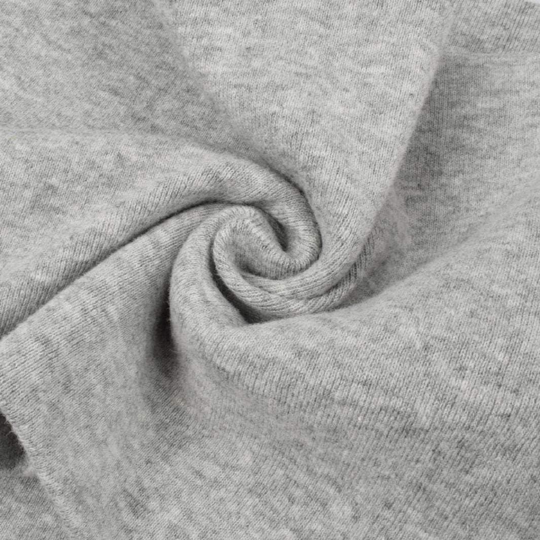 0-6Jahre Loop Schal Set 100/% Baumwolle m/ütze Weich Kinder Mode Beanie M/ütze Nackenw/ärmer Halsb/änder Halstuch Herbst Winter heekpek Baby Strickm/ütze