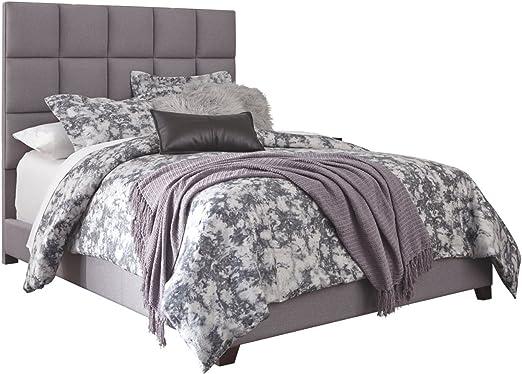 Ashley Furniture Signature Design Dolante B130 381 Queen