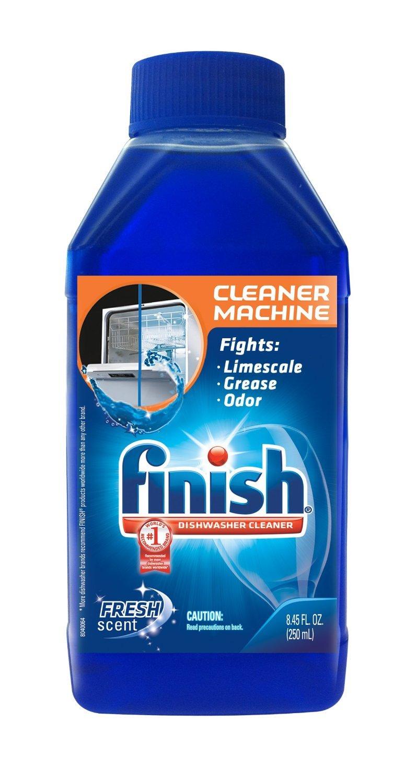 Jet Dry Dishwasher Cleaner Reckitt Benckiser 5170089958