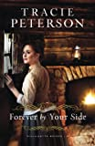 Forever by Your Side (Willamette Brides)