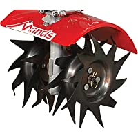 Mantis 1622 Power Tiller Tines for Gardening