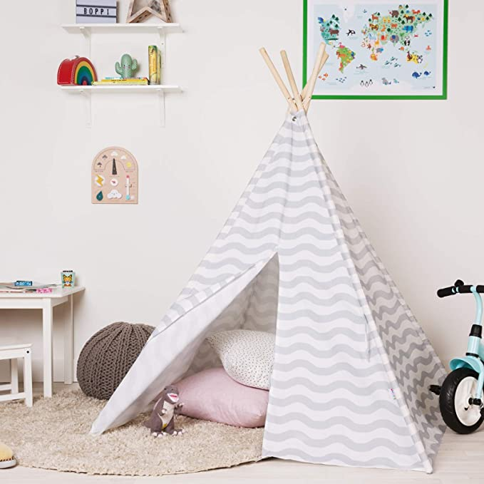 boppi-teepee-play-tent-large-outdoor