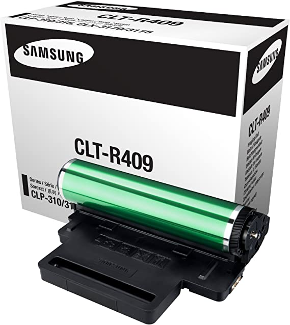 Samsung CLT-R409 - Tambor de transferencia de imágenes para ...