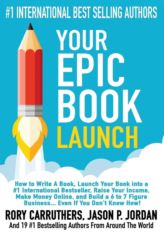 Online Income Blueprints Vol. 1: 14 Internet Entrepreneurs Reveal The Secrets To Their Online Success
