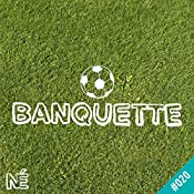 Tour de France des Clubs de Ligue 1 2017/2018 - 2/4 (Banquette 20) | Selim Allal