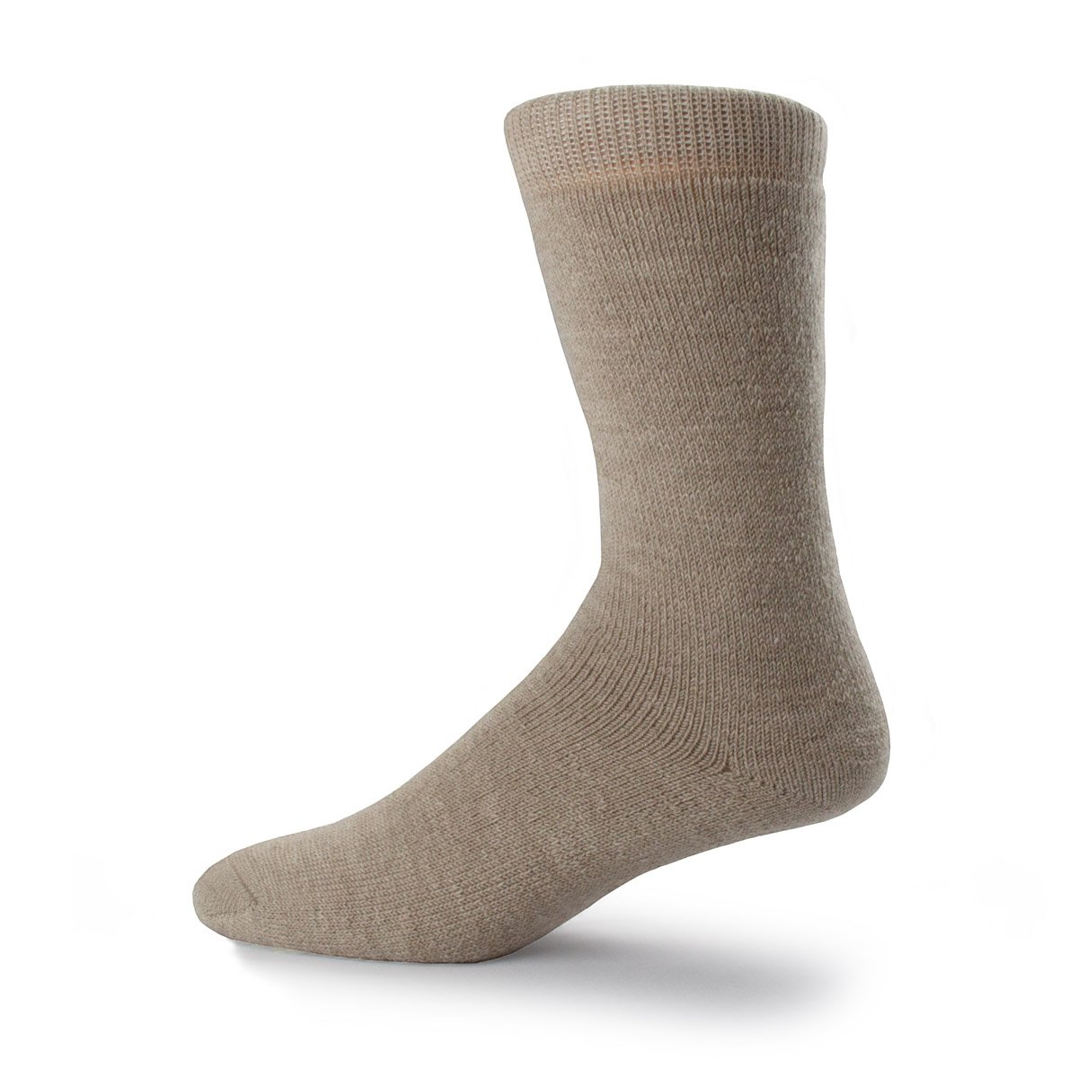 Minus33 Merino Wool Workhorse Multisport 3/4 Length Sock MINUJ