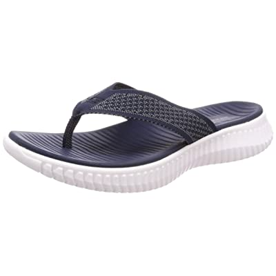 Skechers Men's Elite Flex Highcoast Sports Sandal | Sport Sandals & Slides