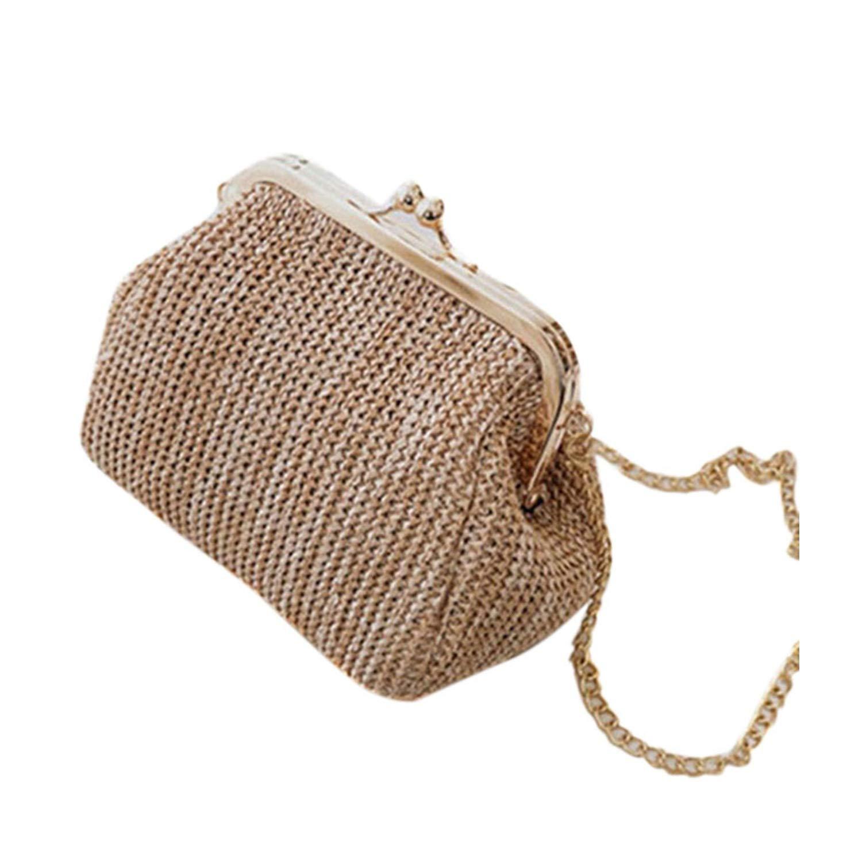 Small Crossbody Boho Bags...