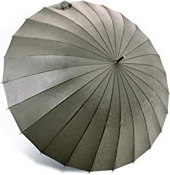 Top 10 Best Umbrellas For Kids (2021 Reviews & Buying Guide) 3