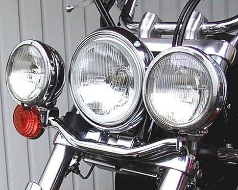 Incidenti no al risarcimento per mancata illuminazione