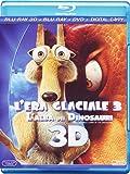 L'era glaciale 3 - L'alba dei dinosauri(3D+2D) (+DVD)